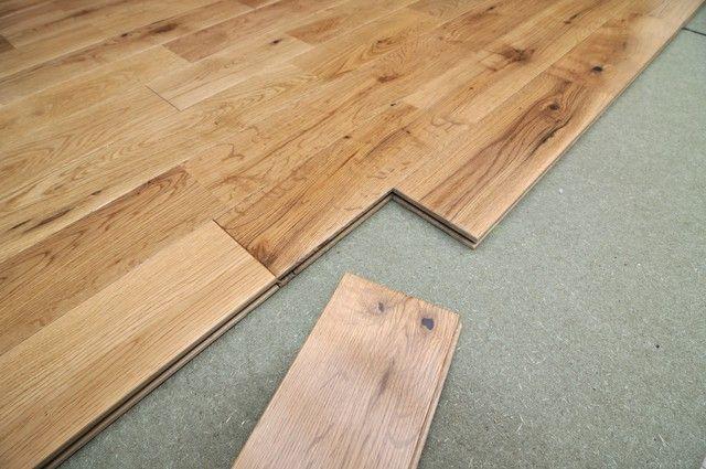 lakierowanie paneli drewnianych � poradnik pod�ogi i