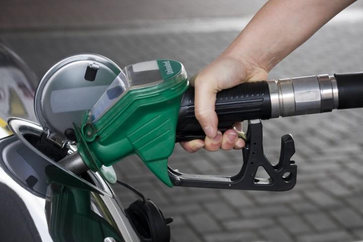 Jak ograniczyć zużycie paliwa o połowę?