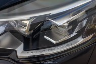 Peugeot 508 1.6 THP 165 KM facelifting full LED