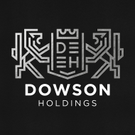 Dowson Holdings Limited