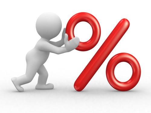 Opodatkowanie PIT przychodów zleceniobiorcy z Ukrainy przebywającego w Polsce krócej niż 183 dni
