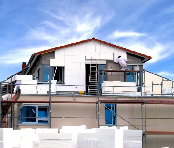 Jak prowadzić dokumentację budowy?  Prawo budowlane   -> Kuchnia Letnia Prawo Budowlane