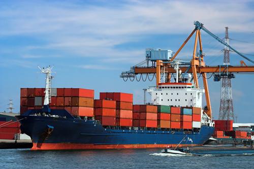 Rozliczanie VAT importu towarów – zmiany od 1 lipca 2020 r.