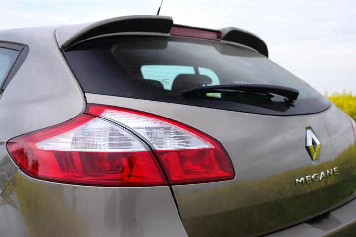 Renault Zestawienie żarówek W Najpopularniejszych Modelach