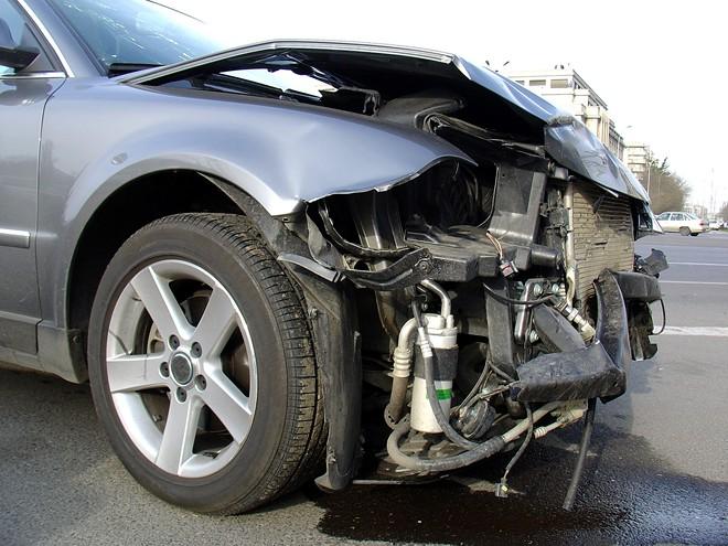 Samochód zastępczy z OC sprawcy. Jakie są zasady?