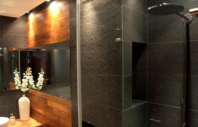 Zdjęcie Nr 9 Stylowe łazienki Galeria Galeria Sprzęt