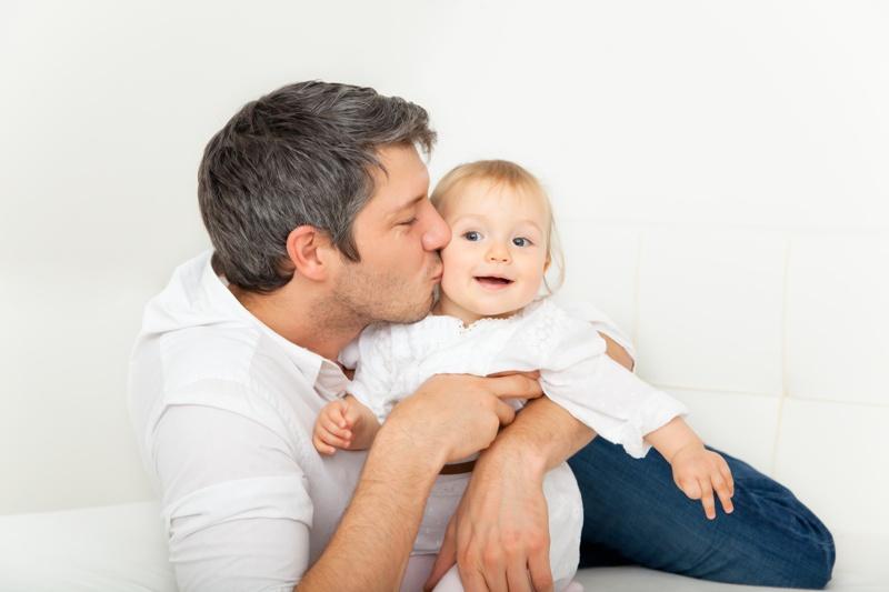 Przejęcie urlopu macierzyńskiego przez ojca