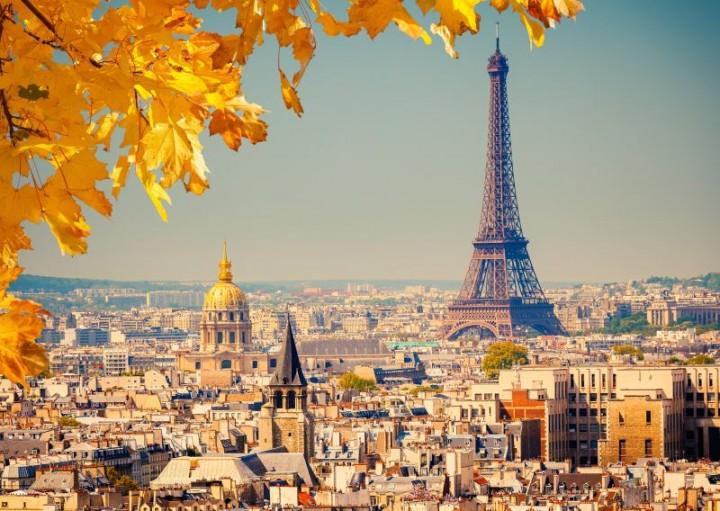 wskazówki dotyczące umawiania się z facetem z Francji randki tri miast wa