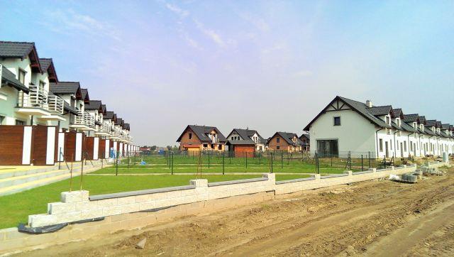 37 proc. Polaków deklaruje brak problemów mieszkaniowych
