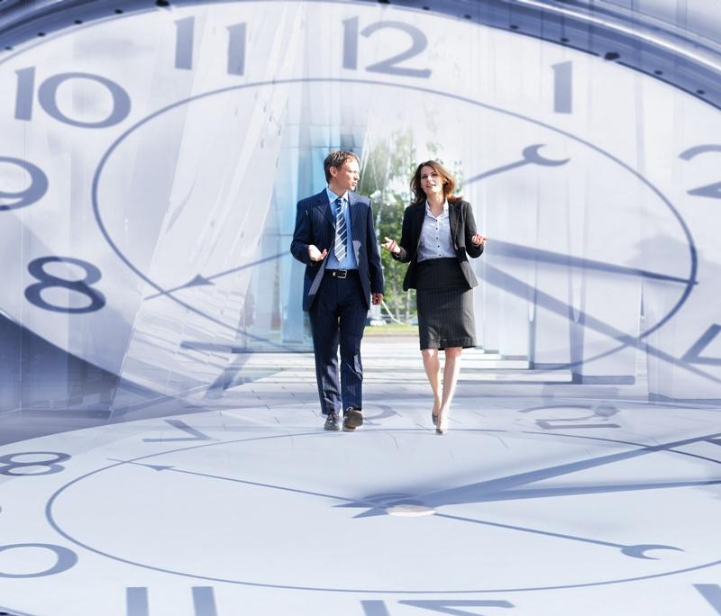 Kiedy bieg terminu przedawnienia zobowiązania podatkowego ulega zawieszeniu?