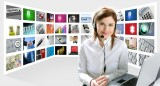 E-learning /fot. Fotolia