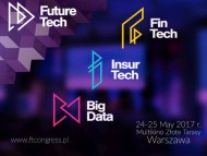 FutureTech Congress 2017 - It's all about the future!/ fot. www.ftcongress.com