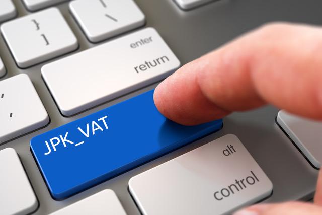 Jak anulować fakturę, która została zaewidencjonowana w pliku JPK_VAT