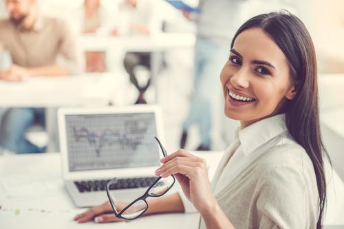 PPK w firmie - jak wdrożyć? Co trzeba wiedzieć?