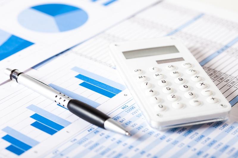 Projekt budżetu na 2022 rok przyjęty przez rząd