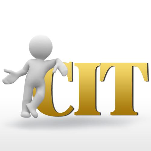 Nowy wzór CIT-8 i innych formularzy CIT dla rozliczenia 2018 roku
