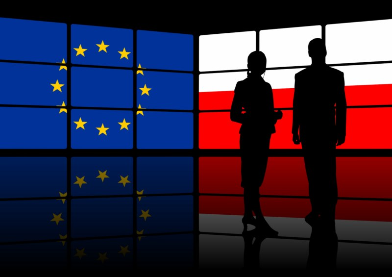 Ochrona sygnalistów - firmy nie są gotowe na wdrożenie dyrektywy UE